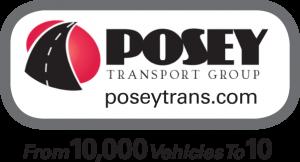 posey-logo-w-tag